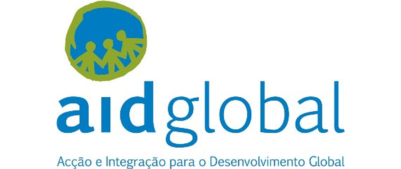 Curso de Voluntariado e Cidadania Global